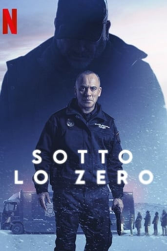 Watch Sotto lo zero Full Movie Online Free HD 4K