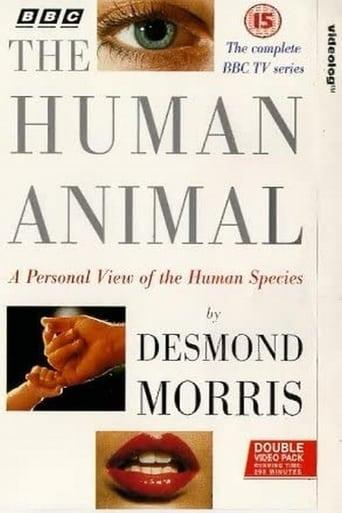 The Human Animal