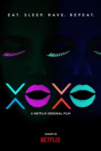 XOXO: 엑스오엑스오
