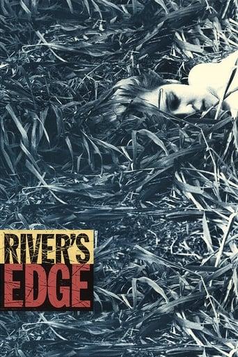 Le fleuve de la mort