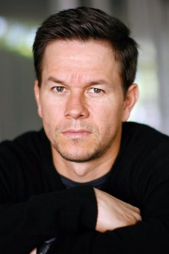 Mark Wahlberg Biography