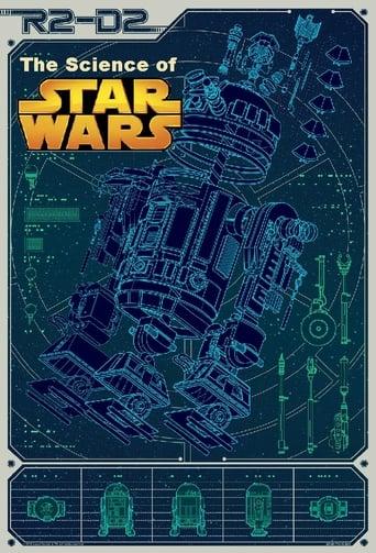 Science of Star Wars 1.3