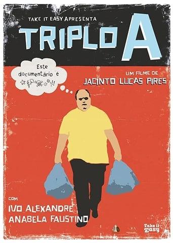 Triplo A