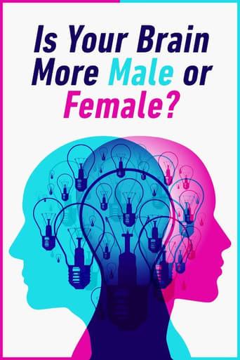 Féminin, masculin : le cerveau a-t-il un genre ?