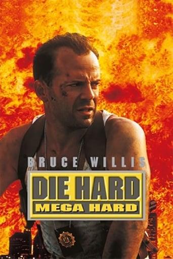 Die Hard: Mega Hard