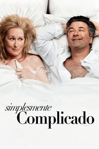 Amar... é Complicado!