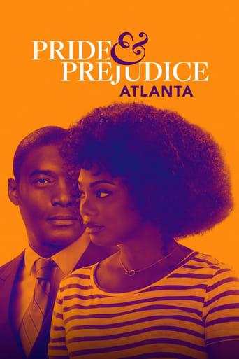 Pride & Prejudice: Atlanta