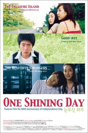 One Shining Day