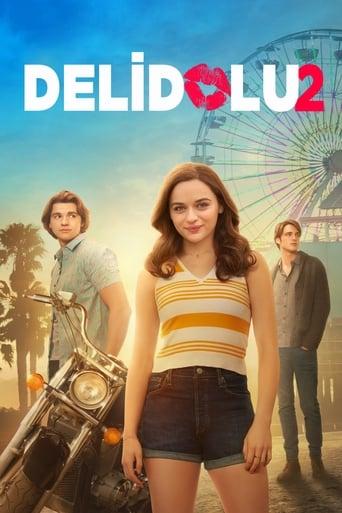 Watch Delidolu 2 Full Movie Online Free HD 4K