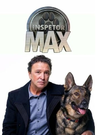 Inspector Max