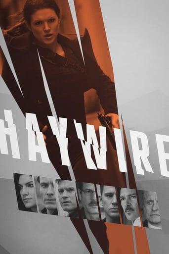 Watch Haywire Online