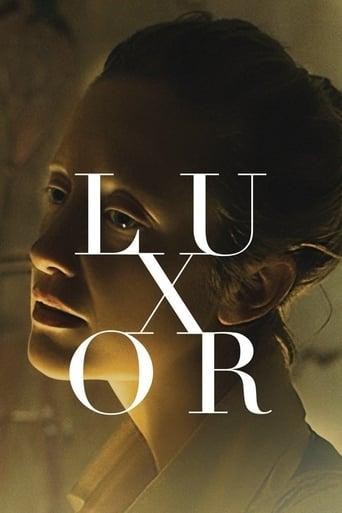 Watch Luxor Full Movie Online Free HD 4K