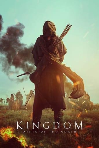 Watch Kingdom: Ashin of the North Full Movie Online Free HD 4K