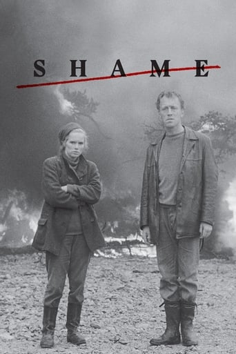 Watch Shame Online