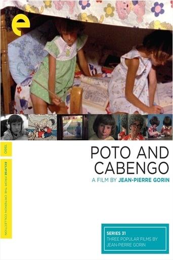 Poto and Cabengo