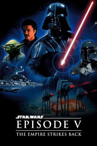 Imperiet slår igen
