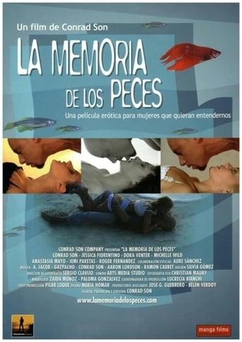 La memoria de los peces
