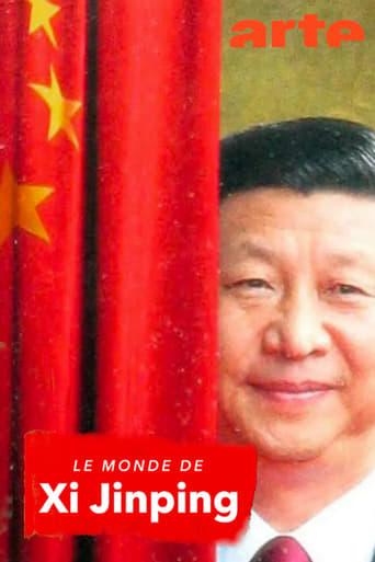 Die neue Welt des Xi Jinping