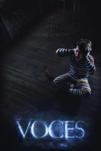 Watch Voces Full Movie Online Free HD 4K