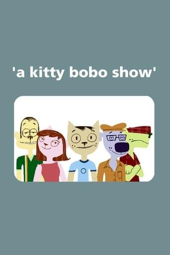 A Kitty Bobo Show