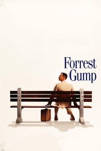 Forrest Gump Movie Free 4K