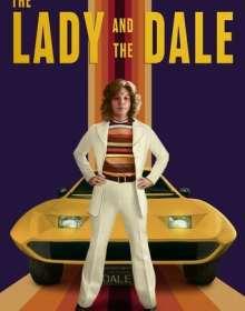 The Lady and the Dale 1ª Temporada Dual Áudio WEB-DL 1080p