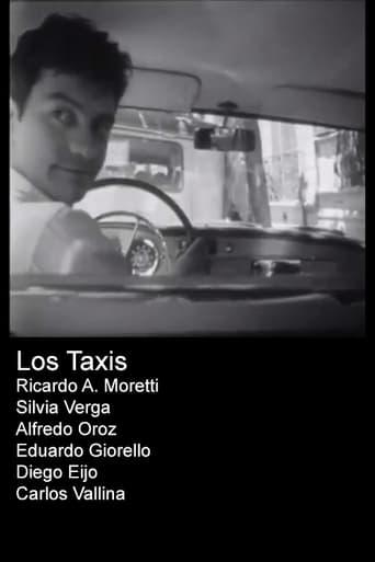 Los taxis