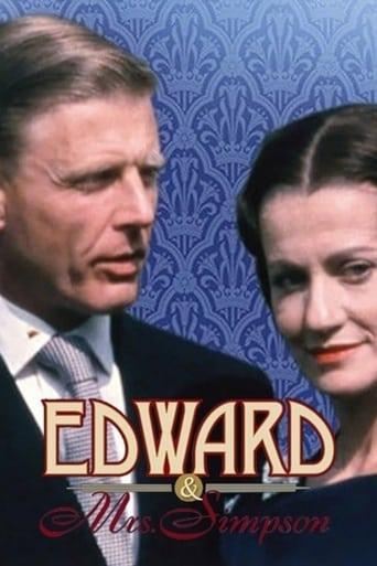 Edward and Mrs Simpson