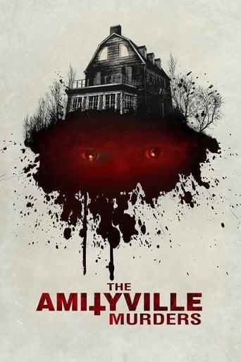 Ver Pelicula The Amityville Murders Online Gratis