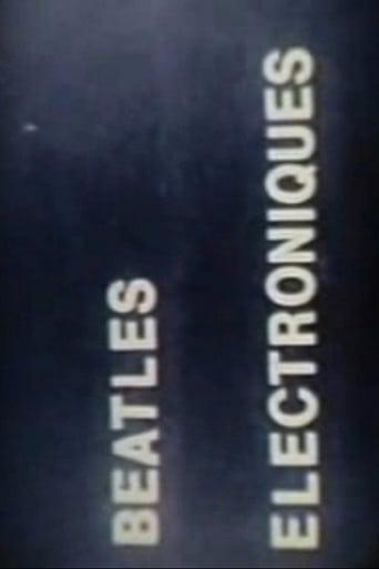 Beatles Electroniques
