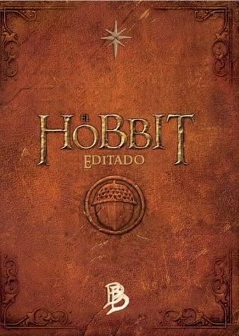 El Hobbit Editado - Parte I - Un Viaje Inesperado