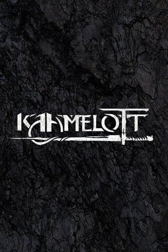 Kaamelott