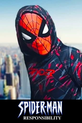 Spider-Man: Responsibility