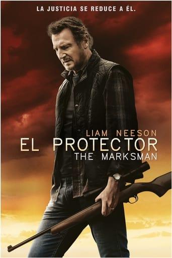 Watch El protector Full Movie Online Free HD 4K