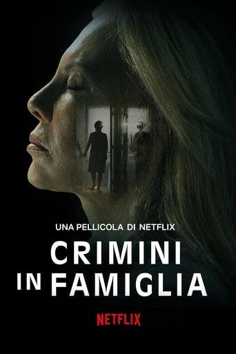 Crimini in famiglia