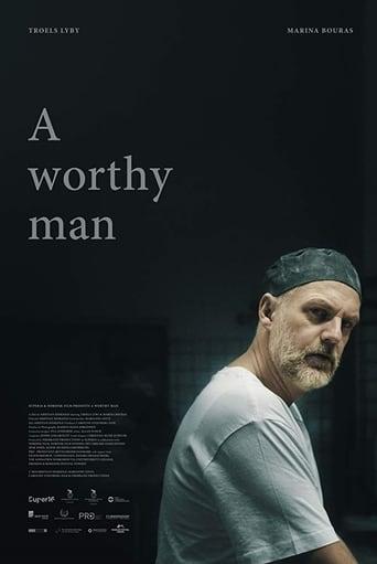 A Worthy Man