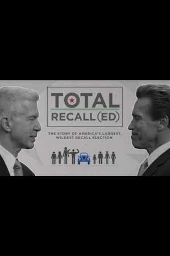 Total Recall(ed)