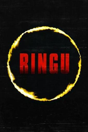 Watch Ringu Online