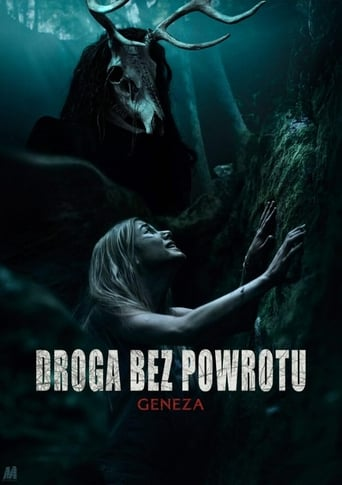 Watch Droga bez powrotu. Geneza Full Movie Online Free HD 4K