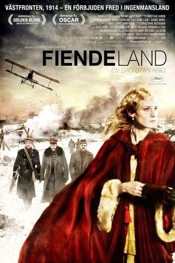 Fiendeland