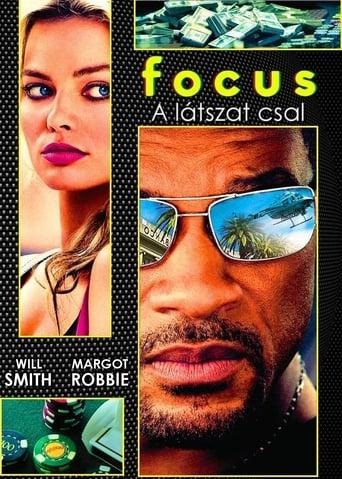 Focus - A látszat csal