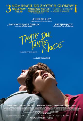 Watch Tamte dni, tamte noce Full Movie Online Free HD 4K