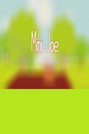 Mini Joe