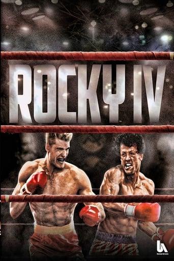 Rocky IV.