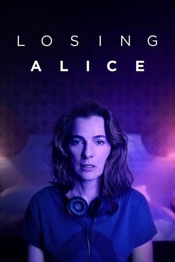 Losing Alice