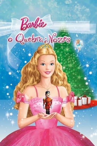 Barbie: O Quebra Nozes