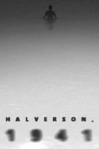 Halverson, 1941