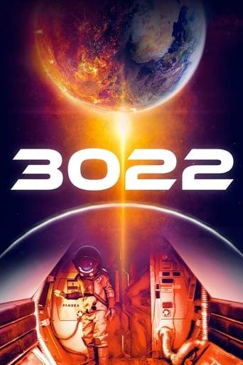 3022 Movie Free 4K