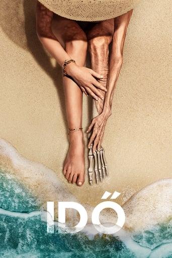 Watch Idő Full Movie Online Free HD 4K