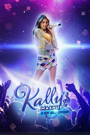 Un Cumpleaños Muy Kally